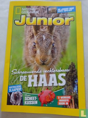 National Geographic Junior 10 - Bild 1