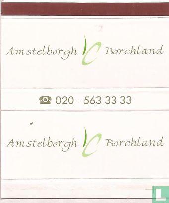 Amstelborgh Borchland
