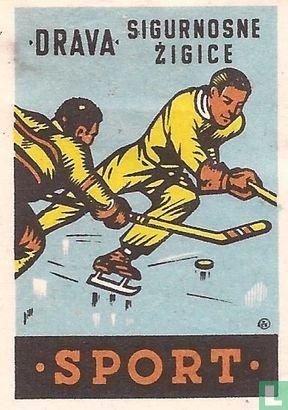 """""""ijshockey"""""""
