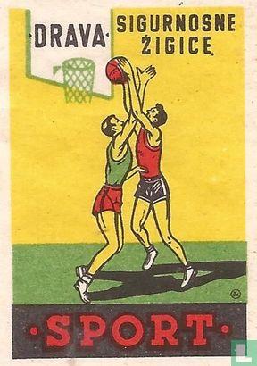 """basketbal"""
