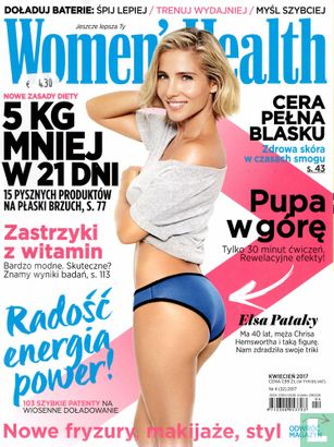 Women's Health [POL] 4