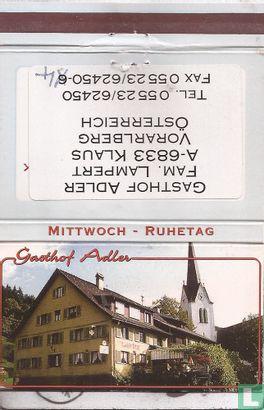 Gasthof Adler - Image 1
