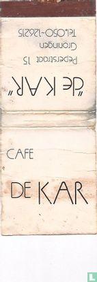 Café De Kar