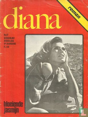 Diana 17 - Afbeelding 1