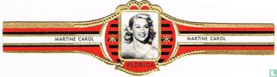 Florida - Martine Carol