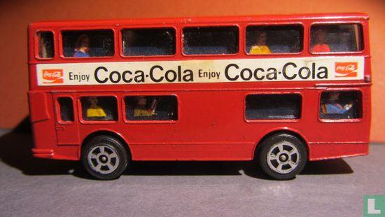 Daimler - Daimler Fleetime 'Coca-Cola'