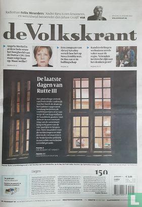 De Volkskrant 29426 - Afbeelding 1
