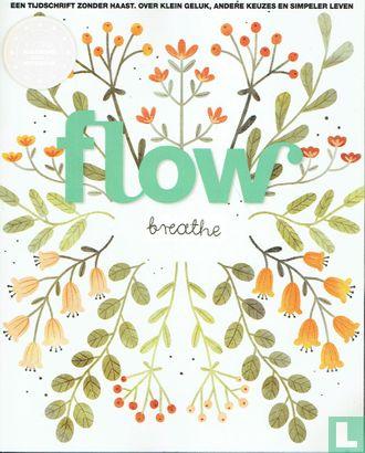 Flow 1 - Afbeelding 1