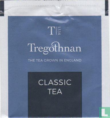 Tregothnan - Classic Tea