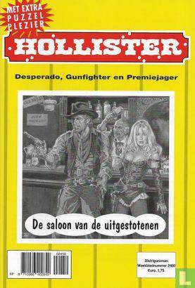 Hollister 2450 - Afbeelding 1