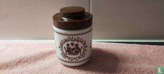 Suikerpot - DE - Afbeelding 1