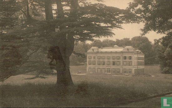 Meysse - Le Chateau  - Image 1