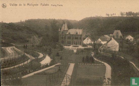 Falaen - Vallée de la Molignée - Image 1