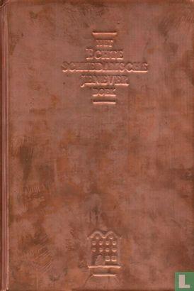 Het echte Schiedamsche jeneverboek - Bild 1