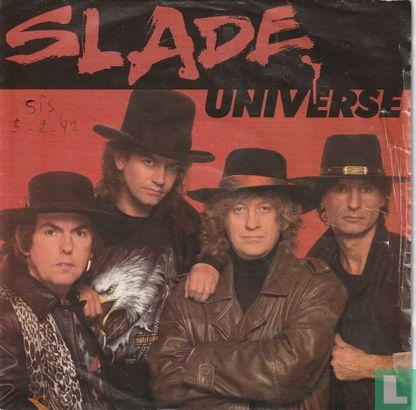 Slade - Universe