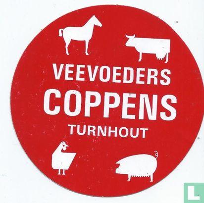 Veevoeders - Coppens