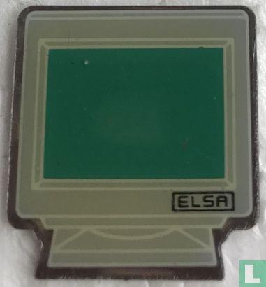Elsa Technology - Elsa