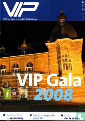 VIP 1 /2 - Afbeelding 1