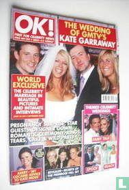 OK! Magazine 489
