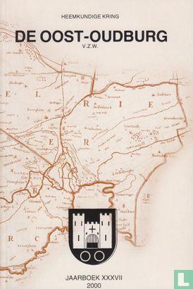 De Oost-Oudburg 37 - Image 1
