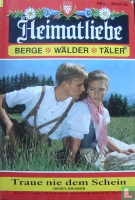 Heimatliebe [Kelter] [2e reeks] 134 - Image 1