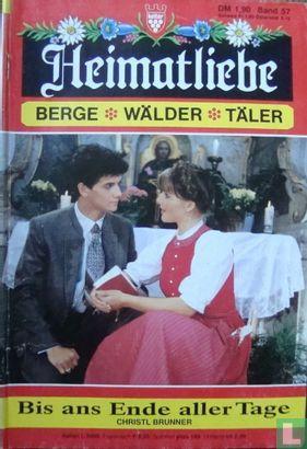 Heimatliebe [Kelter] [5e reeks] 57 - Image 1