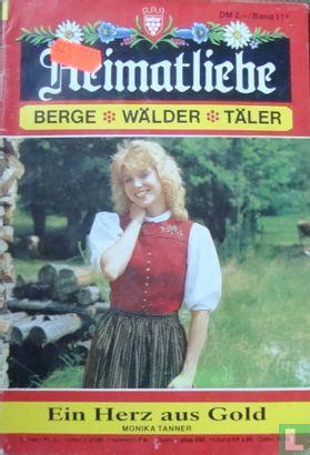 Heimatliebe [Kelter] [2e reeks] 111 - Image 1