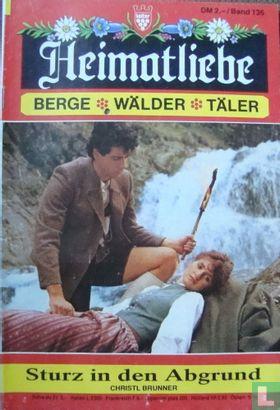 Heimatliebe [Kelter] [2e reeks] 136 - Afbeelding 1