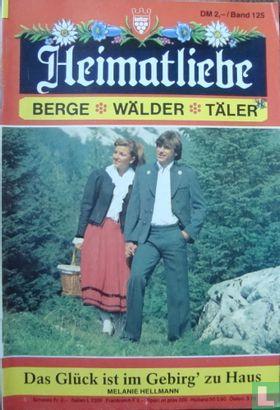 Heimatliebe [Kelter] [2e reeks] 125 - Image 1