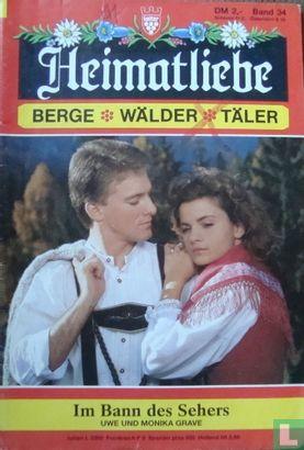 Heimatliebe [Kelter] [7e reeks] 34 - Image 1