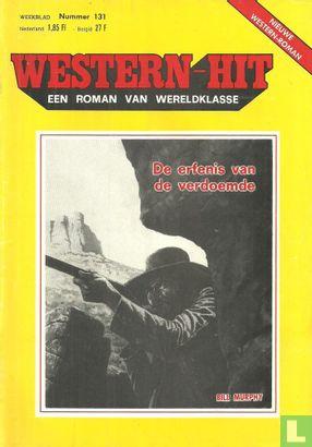 Western-Hit 131 - Image 1