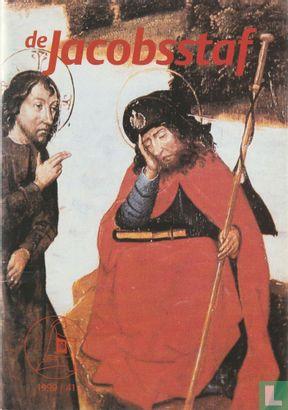 Jacobsstaf 41 - Image 1