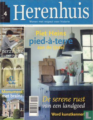 Herenhuis 4 - Image 1