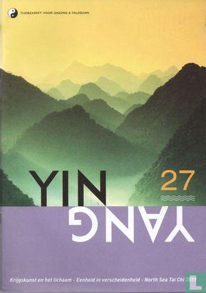 YinYang 27 - Image 1