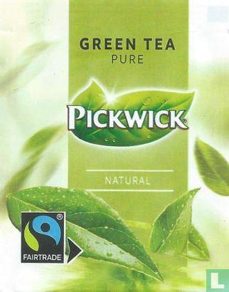 Green Tea Pure   - Image 1