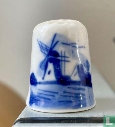Delfts Blauw - Image 1