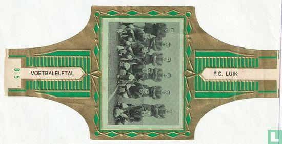 F. C. Luik - Image 1