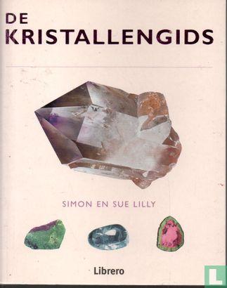 De kristallengids - Bild 1