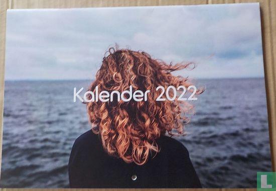 Muco 2022  - Bild 1