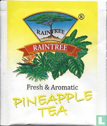 Pineapple Tea - Bild 1