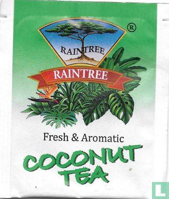 Coconut Tea  - Bild 1