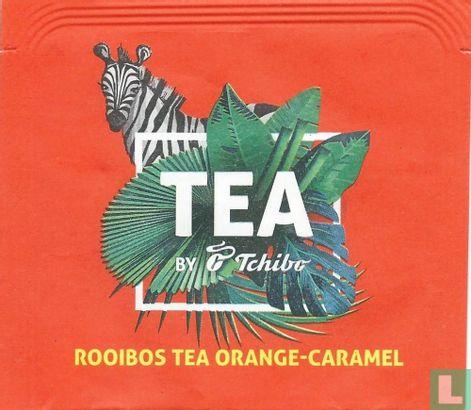 Rooibos Tea Orange-Caramel - Bild 1
