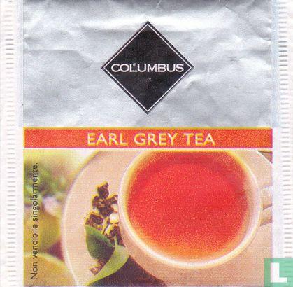 Earl Grey Tea - Bild 1