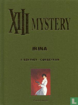 XIII - Irina