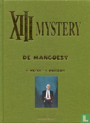 XIII - De Mangoest