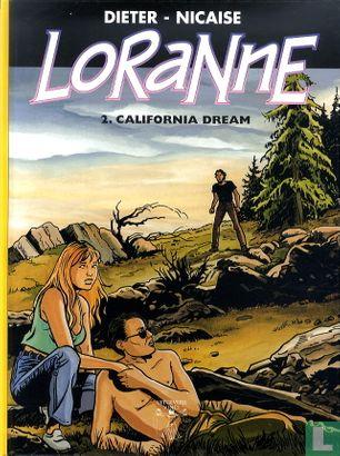 Loranne - California Dream