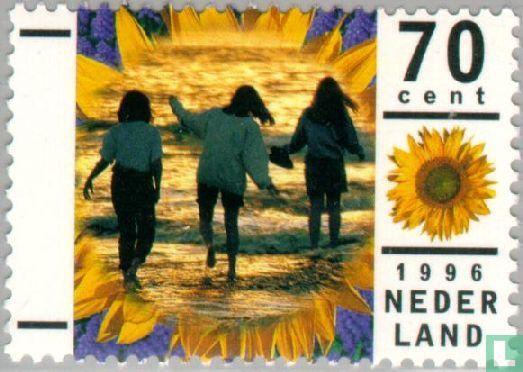 Netherlands [NLD] - Holidays