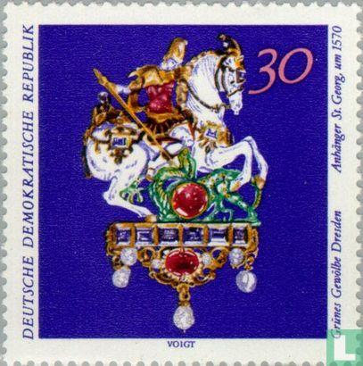 GDR - Jewelry