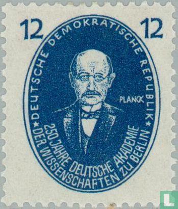 DDR - Duitse Academie Wetenschappen