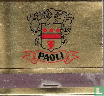 Paoli's - Image 1